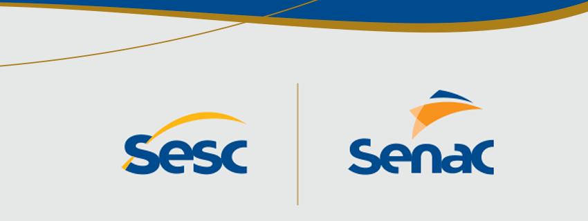 Editais Sesc, Senac e Senai oferecem vagas para diversos cargos