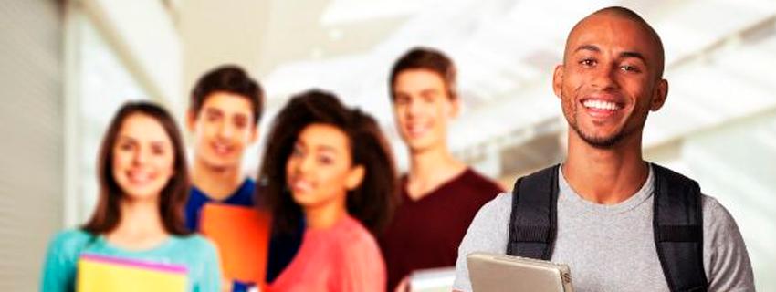 Mercado de trabalho abre mais espaço para cursos técnicos