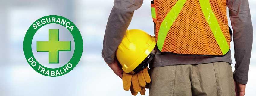 Sete Motivos para Cursar o Curso Técnico Em Segurança do Trabalho