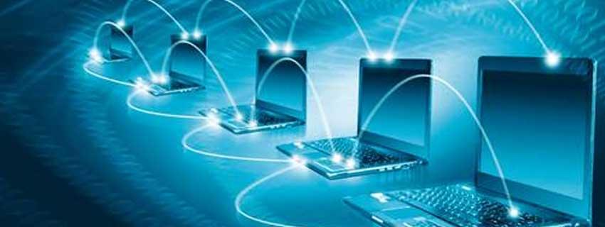 Curso Técnico Em Informática na Sete Cursos Centro Tecnológico