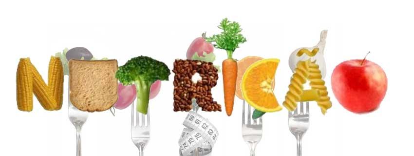 Curso Técnico Em Nutrição e Dietética na Sete Cursos Centro Tecnológico